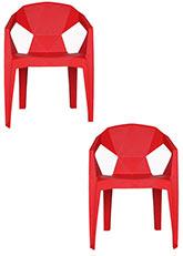 Set N° 100 - Rojo
